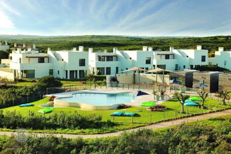 Residential for sale in Vila do Bispo. Villa – Vila do Bispo, Faro, Portugal
