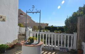 2 bedroom houses for sale in Costa Blanca. Villa – Alicante, Valencia, Spain