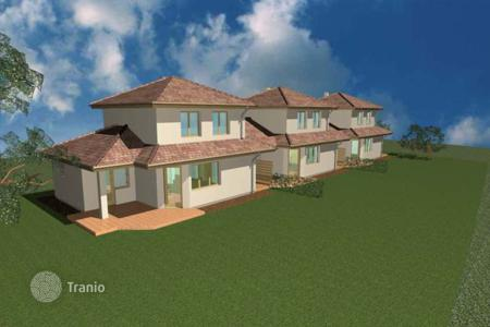 Property for sale in Fejer. Detached house - Fejer, Hungary
