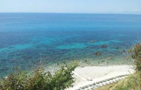 3 bedroom apartments for sale in Calabria. Apartment – Briatico, Calabria, Italy