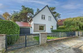 4 Bedroom Houses For Sale In Germany Buy Four Bed Villas In Germany