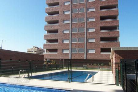 Residential for sale in Castille La Mancha. Apartment – Seseña, Castille La Mancha, Spain
