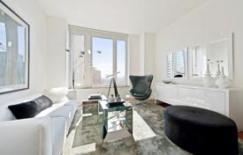 Luxury 3 bedroom apartments for sale in North America. Condo – Manhattan, New York City, State of New York, USA