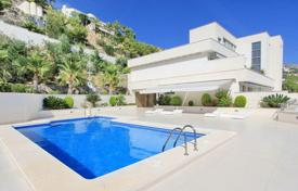 2 bedroom apartments for sale in Altea Hills. ELEGANT PENTHOUSE IN ALTEA HILLS