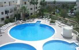 Cheap apartments for sale in Callao Salvaje. Apartment – Callao Salvaje, Canary Islands, Spain