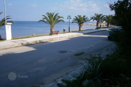 Property for sale in Chalkidiki. Villa – Moudania, Administration of Macedonia and Thrace, Greece