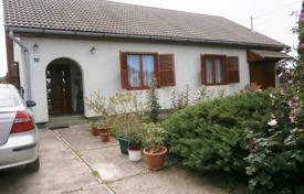 Residential for sale in Pest. Detached house – Pest, Hungary