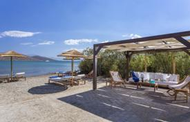 Villa – Elounda, Crete, Greece for 5,500 € per week