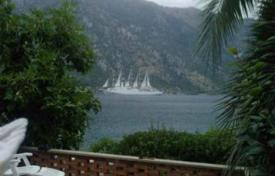 5 bedroom houses for sale in Kotor. Townhome – Kotor (city), Kotor, Montenegro