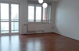 Property for sale in Central Bohemia. Apartment – Central Bohemia, Czech Republic