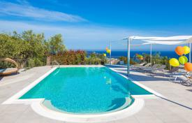Property to rent in Liguria. Villa – Province of Imperia, Liguria, Italy