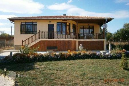 Residential for sale in Avren Municipality. Townhome – Avren Municipality, Varna Province, Bulgaria