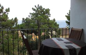 2 bedroom apartments by the sea for sale in Catalonia. Apartment – Palafrugell, Catalonia, Spain