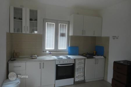 Coastal property for sale in Baosici. Apartment – Baosici, Herceg-Novi, Montenegro