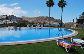 Apartments for sale in Gran Canaria. Apartment – Mogán, Canary Islands, Spain