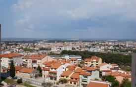 Cheap property for sale in Istria County. Apartment – Pula, Istria County, Croatia