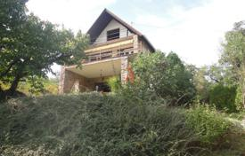 Property for sale in Sukoró. Detached house – Sukoró, Fejer, Hungary