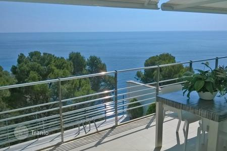 Chalets for rent in Spain. Chalet – Gerona (city), Costa Brava, Spain