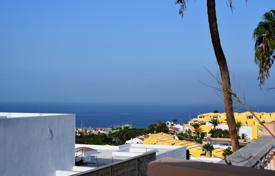 1 bedroom apartments for sale in Santa Cruz de Tenerife. Apartment – Adeje, Canary Islands, Spain
