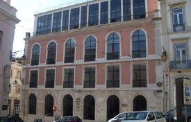 Property for sale in Portugal. Office – Lisbon (city), Lisbon, Portugal