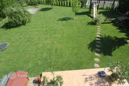Property for sale in Vas. Detached house – Szombathely, Vas, Hungary