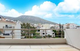 Townhouses for sale in Glifada. Terraced house – Glifada, Attica, Greece