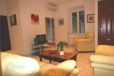 3 bedroom apartments by the sea for sale in Kotor. Apartment - Kotor (city), Kotor, Montenegro