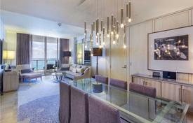 Property to rent in Bal Harbour. Apartment – Bal Harbour, Florida, USA