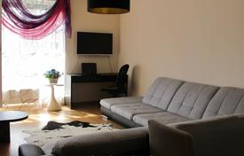 Property for sale in the Czech Republic. Apartment – Praha 10, Prague, Czech Republic