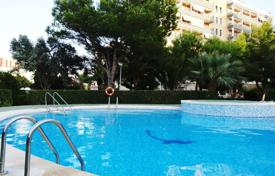 Cheap residential for sale in Grau i Platja. Apartment – Grau i Platja, Valencia, Spain