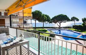 4 bedroom apartments for sale in Catalonia. Apartment – Lloret de Mar, Catalonia, Spain