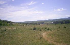 Development land for sale in Veliko Tarnovo. Development land – Helena, Veliko Tarnovo, Bulgaria