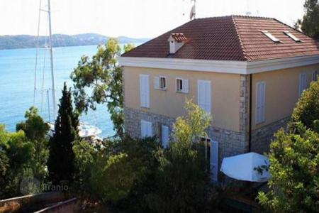 Luxury residential for sale in Dalmatia. Ciovo, Trogir