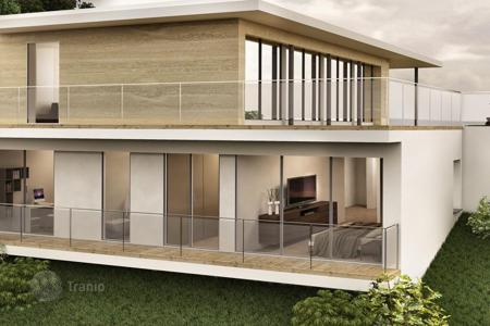 3 bedroom houses for sale in Central Europe. Villa – Ticino, Switzerland