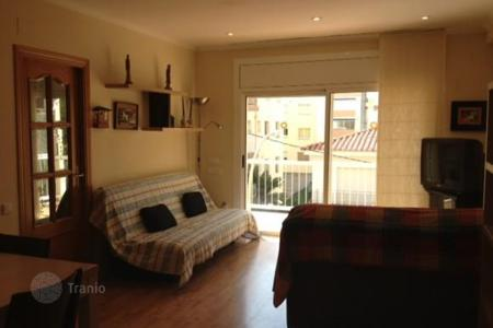 Property for sale in Lleida. Apartment – Lleida, Catalonia, Spain