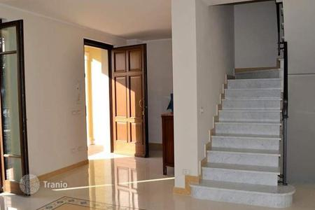 Residential for sale in Pisa. Apartment – Pisa, Tuscany, Italy