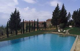 Residential to rent in Zona Industriale. Villa di Marciano