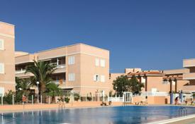 Property for sale in Costa del Silencio. Apartment – Costa del Silencio, Canary Islands, Spain