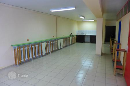 Commercial property for sale in Bulgaria. Office – Sofia, Bulgaria