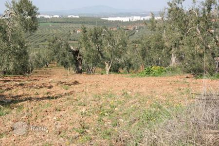 Development land for sale in Poligiros. Development land – Poligiros, Administration of Macedonia and Thrace, Greece