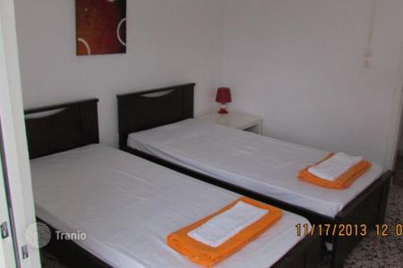 Hotels for sale in Moudania. Hotel – Moudania, Administration of Macedonia and Thrace, Greece