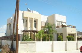 5 bedroom houses by the sea for sale in Larnaca. Five Bedroom Detached House — Reduced