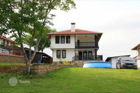 Residential for sale in Dryanovo. Townhome – Dryanovo, Gabrovo, Bulgaria