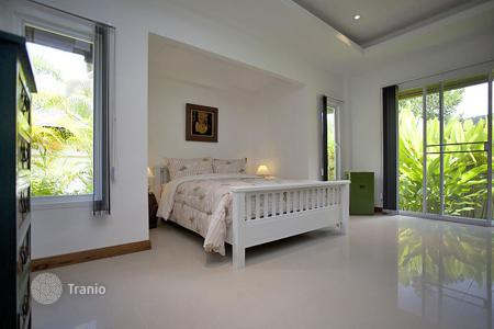 2 bedroom villas and houses to rent in Phuket. Villa – Kammala, Phuket, Thailand