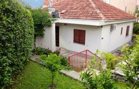 2 bedroom houses for sale in Kotor. Detached house – Kindness, Kotor, Montenegro