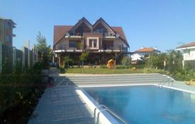 Houses with pools by the sea for sale in Burgas. Detached house – Velika, Burgas, Bulgaria