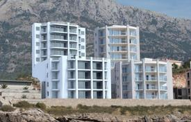 Apartments for sale in Sutomore. Apartment – Sutomore, Bar, Montenegro