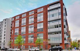 Property for sale in Washington. Condo – Washington, District of Columbia, USA