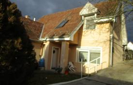 Houses for sale in Biatorbágy. Detached house – Biatorbágy, Pest, Hungary