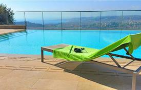 1 bedroom apartments for sale in Nice. Gorgeous one bedroom apartment with amazing sea views in Nice